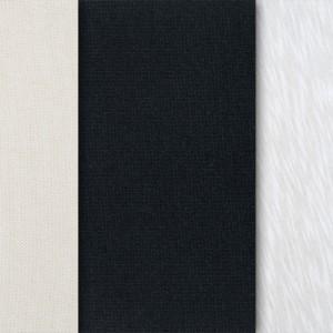 tessuti-abbigliamento-intimo-1