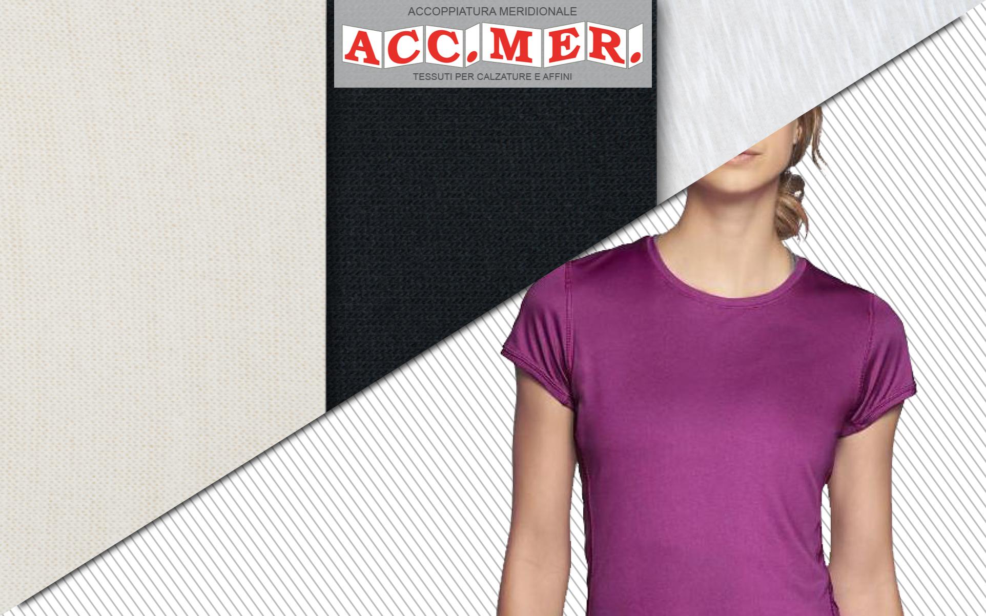 accmer-box-accoppiatura-tessuti-abbigliamento