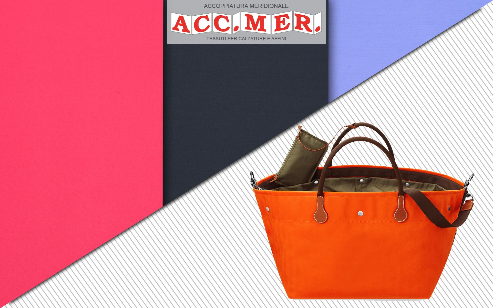 accmer-box-accoppiatura-tessuti-accessori