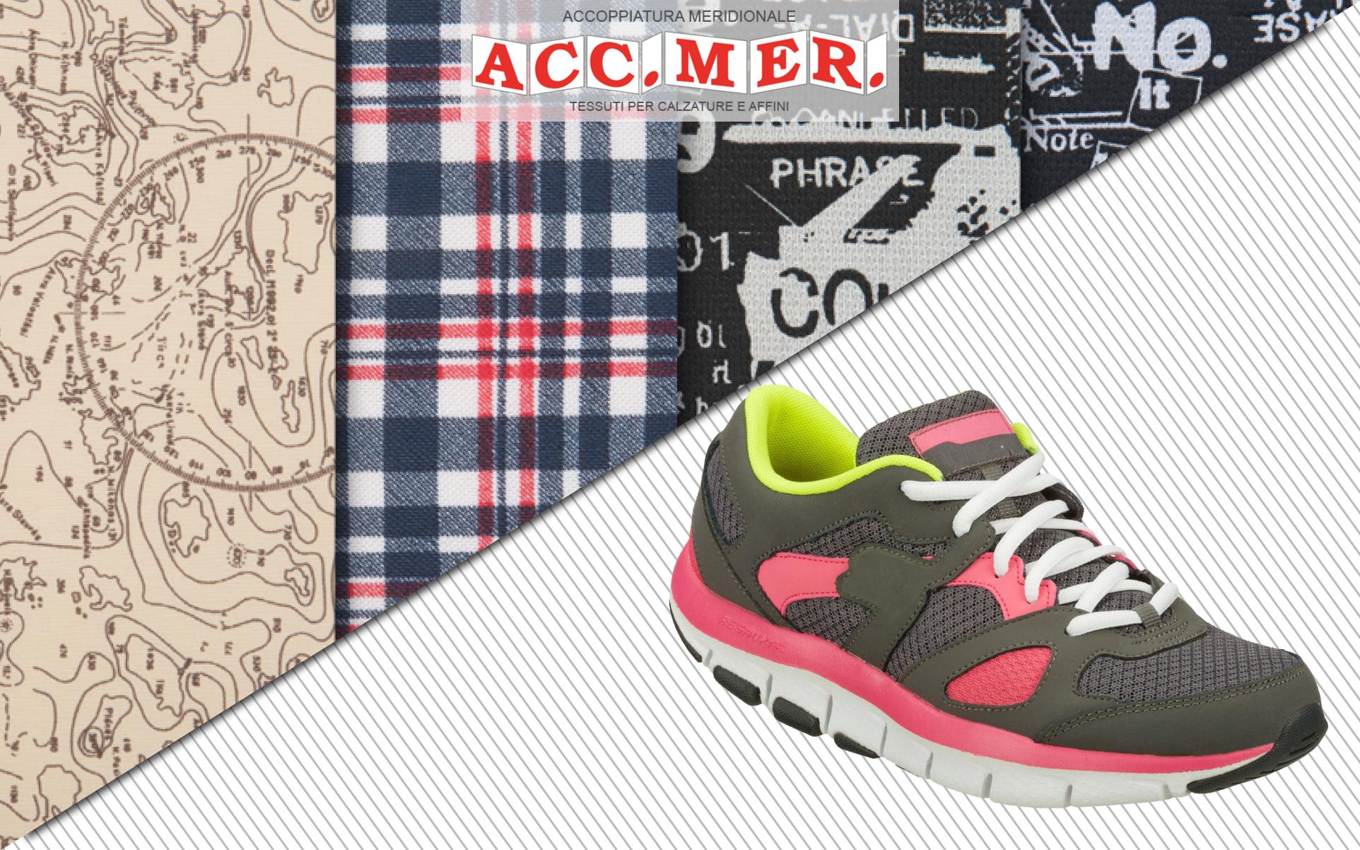 accmer-box-accoppiatura-tessuti-scarpe-sportive
