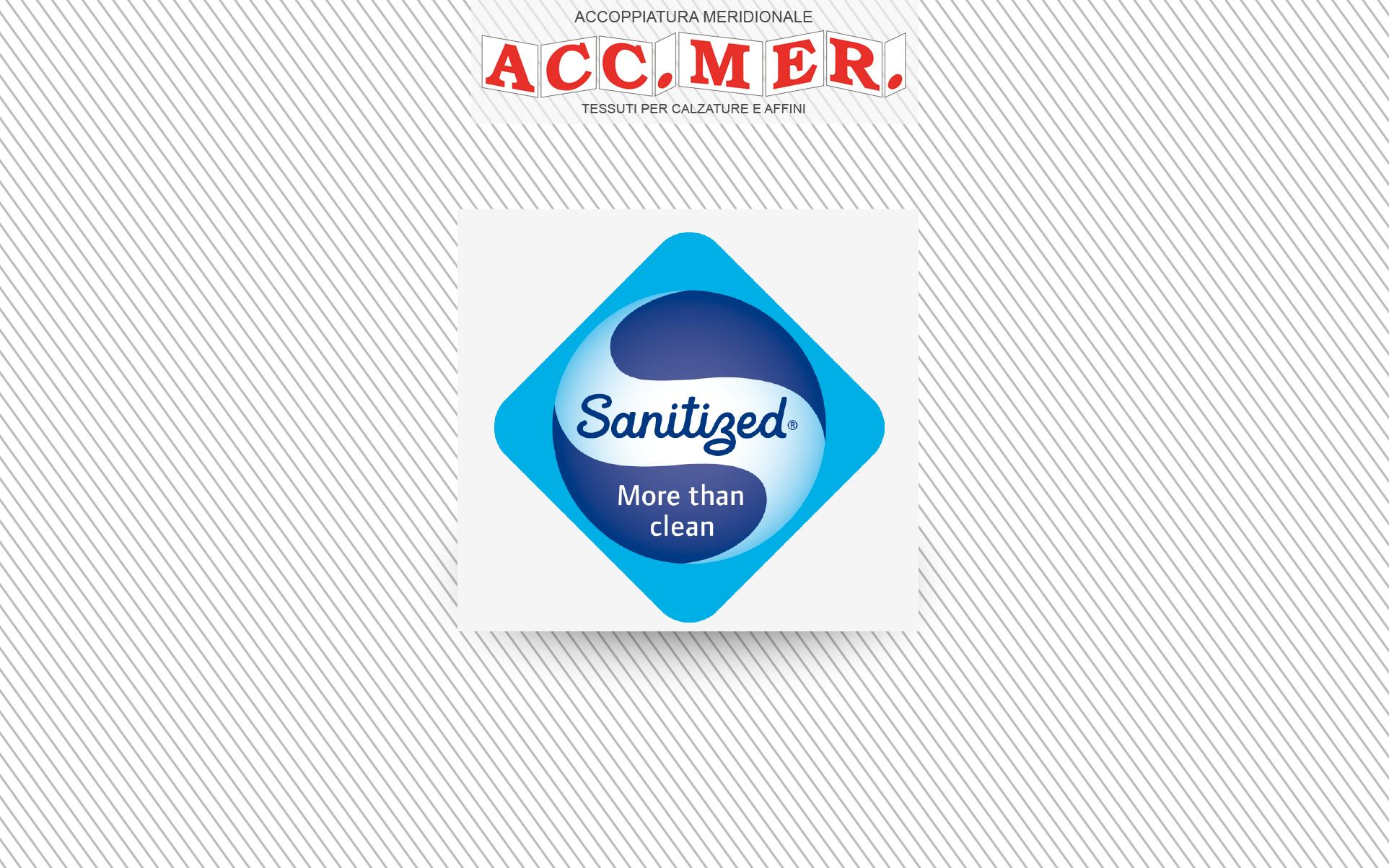 accmer-box-accoppiatura-tessuti-speciali-sanitized
