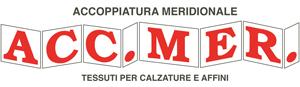 logo-accmer72dpi