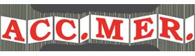 logo-accmer-new