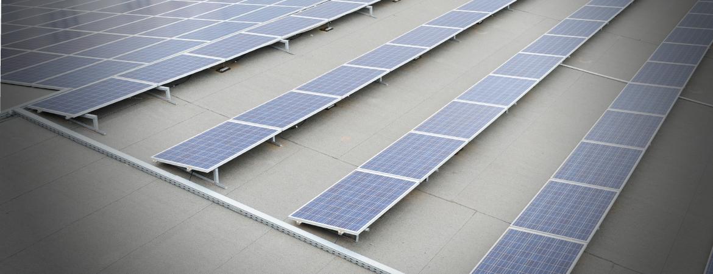 slider-accmer-pannelli-solari